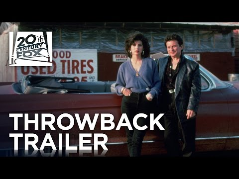 My-Cousin-Vinny-TBT-Trailer-20th-Century-FOX