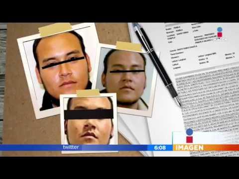 Estos son los antecedentes del chofer de Cabify | Noticias con Francisco Zea