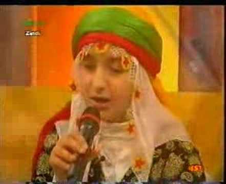 halebce siir - biji kurdistan