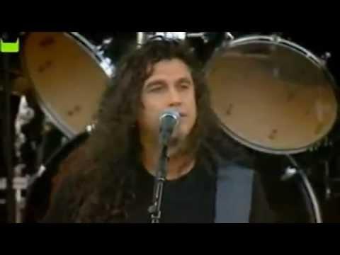 Slayer - Download Festival 06/09/2007
