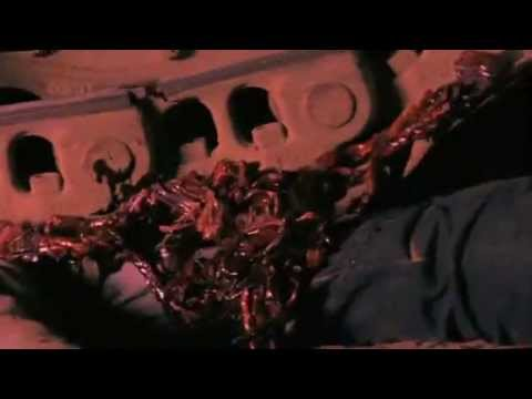Bande annonce Crawler – Film de Sv Bell
