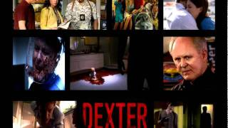 Dexter Extended Soundtrack - Season 4 - Hello, Dexter Morgan...