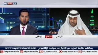 الحوثيون في بغداد.. الحضن الدافئ للانقلاب