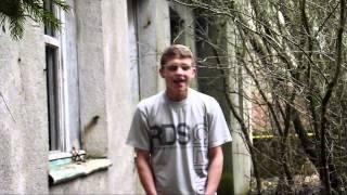 02. Ridzi-Jedna chwila/Jedno słowo [OFFICIAL VIDEO 2014 ] [EP III ,,INNY NIŻ WSZYSCY II,,]