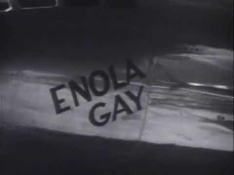 509th Composite Group B.29 393rd BS Enola Gay Marianas 1945