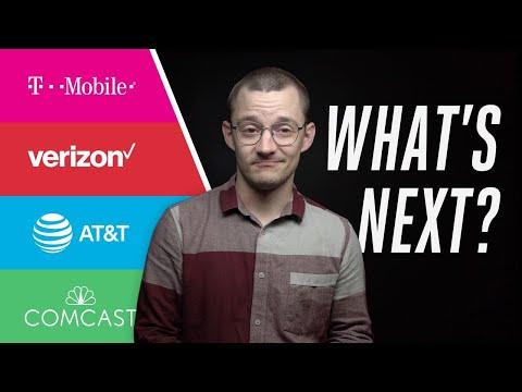 Net neutrality is dead, now what?