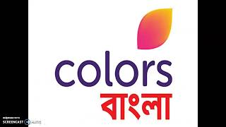 BANGLA TV CHANNELS TRP CHART 16TH JULY TO 22TH JULY