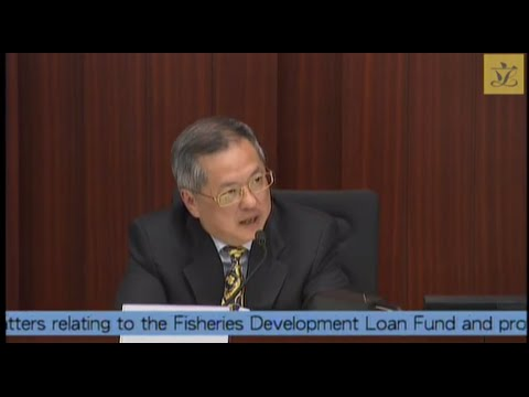 Second Finance Committee meeting(2015/01/30)