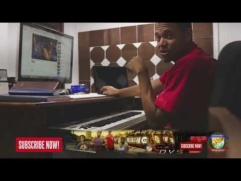 Stand out As Music Producer And Musician