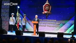 Мухаметшин оценил работу татарстанских участковых