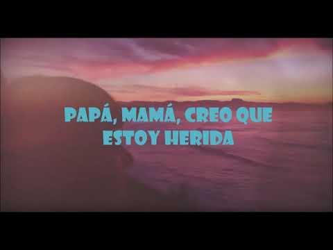 Download La Femme - Paradigme [Subtitulos Español]