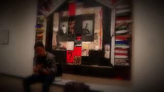 Mead Museum 4 12 18 clip 3