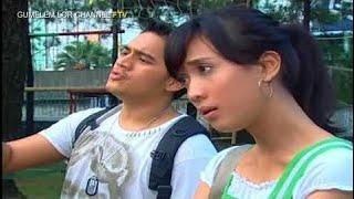 Ftv Mencari Jejak Cintamu   Mario Lawalata dan Fanny Fabriana