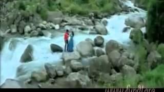Badhua badhua - Dujone (2009) full video - www fundl org - YouTube.FLV