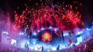 Repeat youtube video TomorrowWorld 2014 | official aftermovie