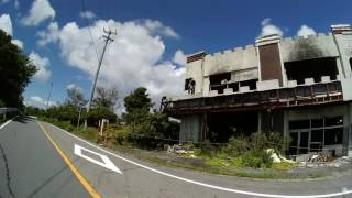【バイク初心者】愛知県三ヶ根山スカイライン【YZF-R25】
