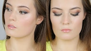 Sharp Winged Shadow Tutorial Thumbnail