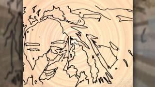 梁心頤 Lara Liang [ 自由靈魂 Free Spirit ] 30秒廣告 CF *2012/10/29正式發行*
