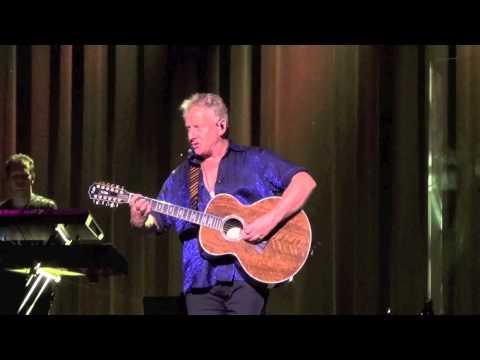 Air Supply - I'm All Out Of Love (FINALE) Live Casino Rama Orillia Feb. 8, 2014