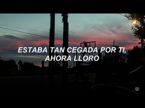Clairo - Pretty Girl (Sub. Español)