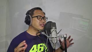 Gambar cover Masatoshi Ono - You're The Only (OST. Anything For You) - Dirga Cover