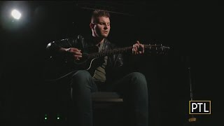 Dormont's Justin Fabus A Rising Country Music Star