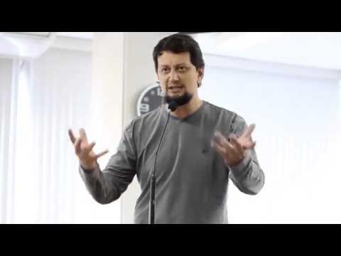 Minuto Plano Diretor - Estudo de Impacto de Vizinhança com José Ricardo Vargas de Farias