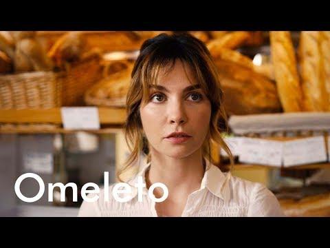 A budding romance between a baker and an Englishman reveals an unlikely heroine. | La Boulangerie