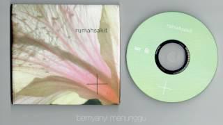 Rumahsakit - 1+2 ( full album )