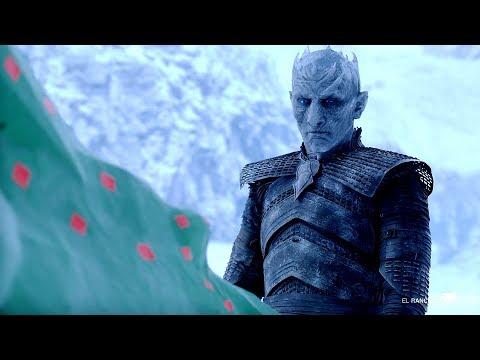 Кадры из фильма Игра престолов (Game of Thrones) - 7 сезон 2 серия