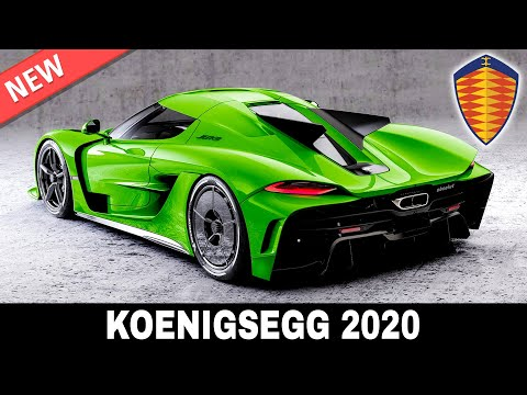 top-5-koenigsegg-models-claiming-the-title-of-the-world's-best-hypercars