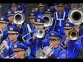 2015 ハートランド倉敷 商店街パレード の動画、YouTube動画。