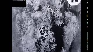 The Sight Below - Glider - Full Album Vinyl Rip