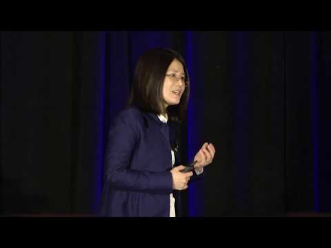 Jia Li: Machine learning and artificial intelligence could transform health care and education