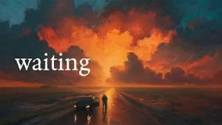 Download Sad Piano Music Emotional Piano Music Waiting MP3