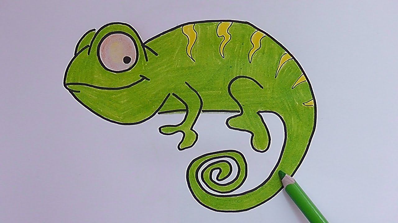 Dibujos Para Colorear Paso A Paso. Affordable. Finest Dibujar Un ...
