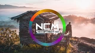 House Music Mix 2020 ✅ No Copyright ✅
