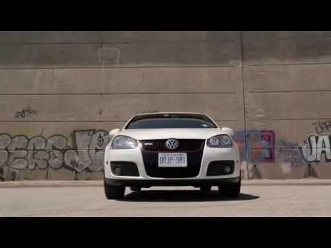 2008 Volkswagen GTI For Sale
