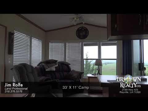 315 acres For Sale In Pottawatomie County, KS