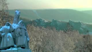 Légendes de Revin et des Ardennes