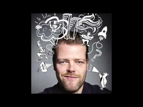 Martijn Koning - Spijkers met Koppen - Allerslechtste grappen - 26 april 2014 (audio)