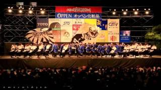 2016年10月8日(土)~9日(日) の二日間に宮城県仙台市内各所で開催された...