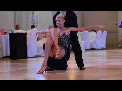 Fred Astaire Dance Studio - Houston Texas
