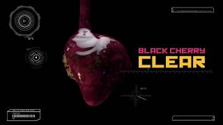 free mp3 songs download - Moonrock clear cartridge by dr zodiak 90