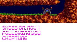 Following You (Chiptune Version)