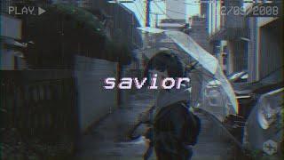 Lagu Beowulf Savior Terjemahan Spirit Lead Me Where My Trust Is Without Borders Sadlofi