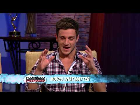 Hollywood Uncensored Ep. 199: Step Up Revolution