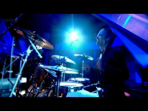 Wilko Johnson She Does It Right - Later with Jools Holland Live 2011 720p HD