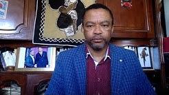 Réponse des pétitionnaires camerounais à René Emmanuel Sadique, le porte-parole de la dictature