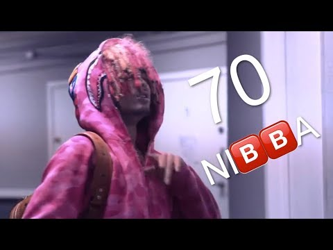 D Rose by Lil Pump but every number is 70 NI🅱🅱A